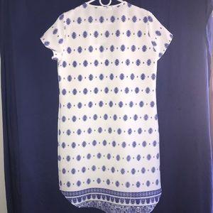 Renee C. Dresses - NWT Stitch Fix Renee C. Dress